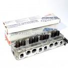Головка блока цилиндров ГБЦ ГАЗ-2410 (АИ-92) в сб.(ЗМЗ)