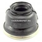 Пыльник рулевого пальца ГАЗ-3302 армиров.(ЯРТИ)