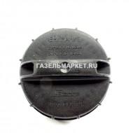 Крышка бензобака ГАЗ-3302 ЕВРО 2 пл