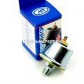 Датчик давления масла ГАЗ-3302 2312.3829 (завод)(405 дв.)