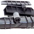 ЕВРО-3 Успокоители цепи ГАЗ (дв.405) 3шт