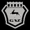 Выхлопная система Газели