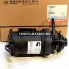 CUMMINS Фильтр топливный (сепаратор) дв.ISF 2,8 в сборе Оригинал