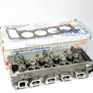 ЕВРО-3 Головка блока цилиндров ГБЦ (дв.405) в сб.(ЗМЗ)