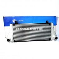 NEXT Радиатор интеркулера Лузар LRIC 0322