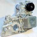 CUMMINS Крышка передняя блока цилиндров ISF 2.8 Евро-4
