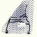 CUMMINS Прокладка передней крышки (масляного насоса) ISF 2.8