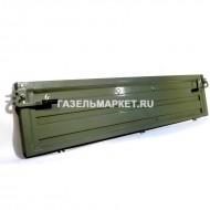 Борт задний ГАЗ 3302