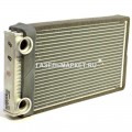 NEXT Радиатор печки Г-3302 (MAHLE Сербия) ОРИГИНАЛ
