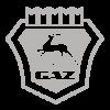 Запчасти двигателя Газель
