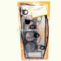 ЕВРО-3 Набор прокладок двигателя (26шт) полн.