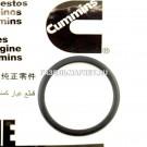 CUMMINS Кольцо уплотнительное пробки слива масла IFS 2.8 Е-3