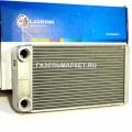 NEXT Радиатор печки Г-3302 Лузар
