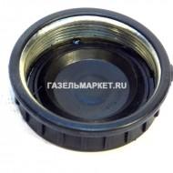 Крышка бензобака ГАЗ-3302 резьба(2101)