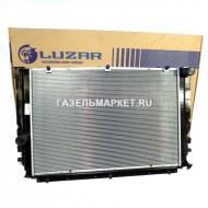 NEXT Радиатор охлаждения дв.EvoTech 2.7 LUZAR