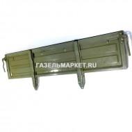Борт передний ГАЗ 3302