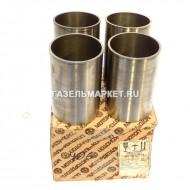 Гильзы цилиндров 406 дв. MD-406