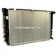 NEXT Радиатор охлаждения дв. EvoTech