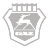 Электрооборудование Газели