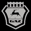 Глушитель ГАЗ-3110 с нейтрализат.Нижн.Новг.