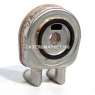 NEXT Радиатор масляный (Теплообменник)дв.EvoTech 2.7