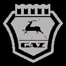 Стартер ГАЗ (дв.402) Чебоксары(с редуктором)