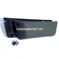 NEXT Карман двери ГАЗ-3302