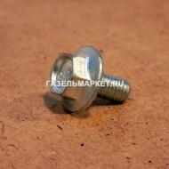 Болт крепления модуля погружного бензонасоса М5*10