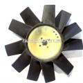 Вентилятор ГАЗ-2217,3302 (дв.405)