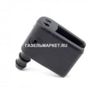 NEXT Форсунка омывателя ГАЗ-3302