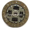 NEXT Диск сцепления ГАЗ-3302 (330 Н/М) SACHS