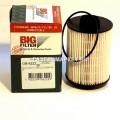 CUMMINS Фильтр топливный BIG дв 2.8
