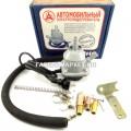 Предпусковой нагреватель 220 V (дв.406)(к-т)