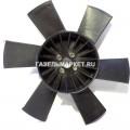 Вентилятор ГАЗ-31029,3110