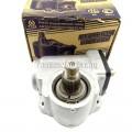 Рулевой механизм ГАЗ-3302