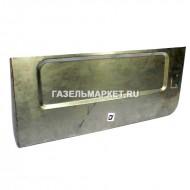 Рем.часть(накладка) задней двери ГАЗ-2705 прав.