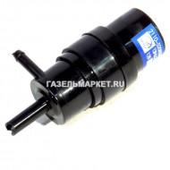 Мотор бачка омывателя 12В (нов.обр) ЭНЦ2,5-12V