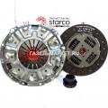 NEXT Комплект сцепления дв.Камминс (330 Н/М) STARCO ISF 2.8 (к-т)
